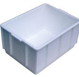 22 Litre Medium Modular Container & Lid