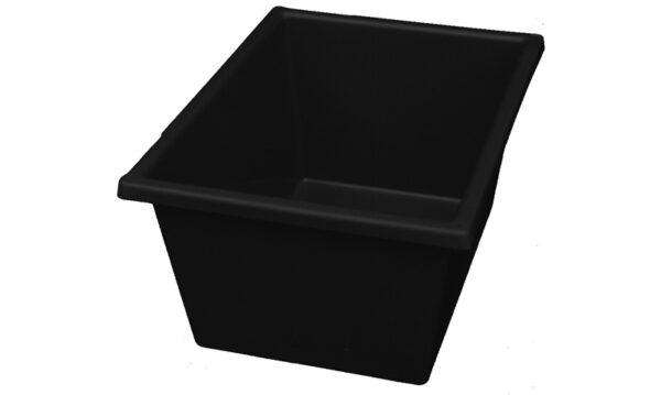 22L Black Recycled TUFFTOTE 3