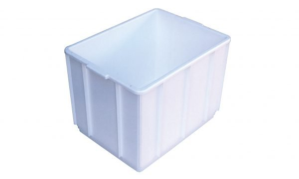 32 Litre Large Modular Container & Lid 3