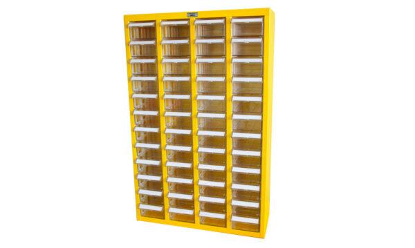 48  drawer cabinet