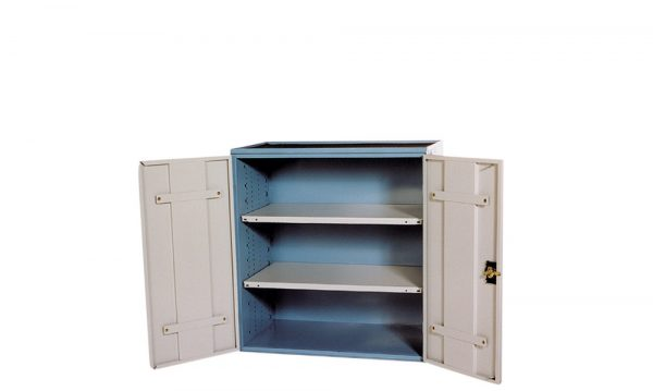 Workmate Cabinet