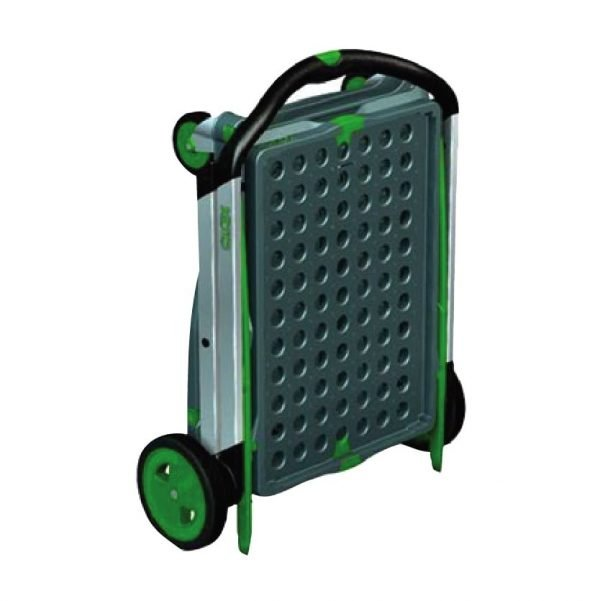 Clax Cart 4