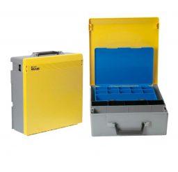 Rola Case quick kit