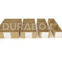 DURABOX® 450 Series