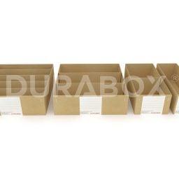 DURABOX 300 x 100 x 95