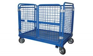 Goods Trolleys