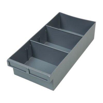 Small Parts Trays 6