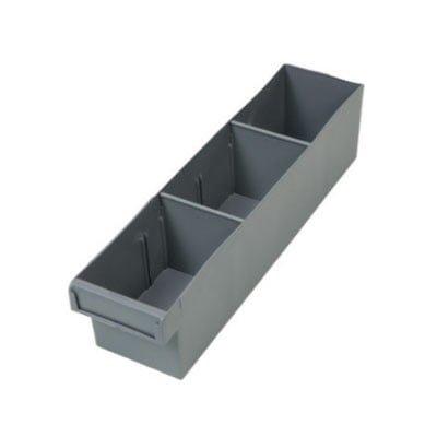 Small Parts Trays 8