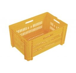 50 Litres Multi-Purpose and Produce Crate