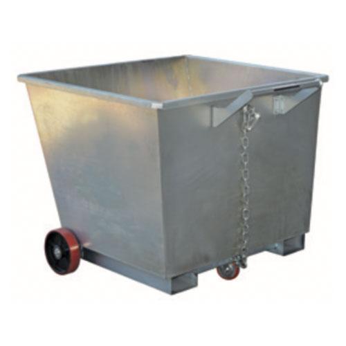 forklift-tipping-bin-350L_CV3010
