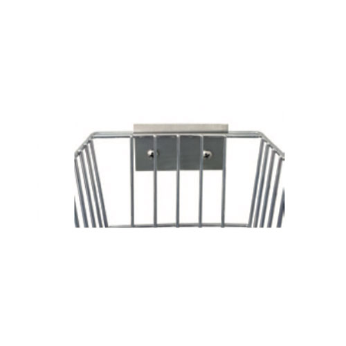 surgibin-wall-bracket