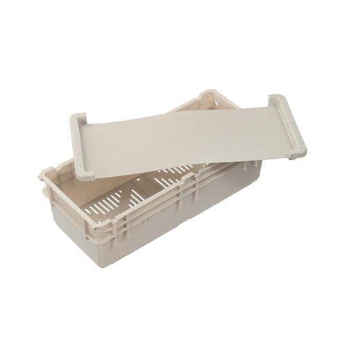18l multipurpose box from krosstech
