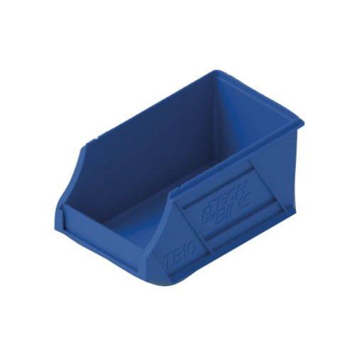 No 10 Stack N Hang Bin | no 10 stack and hang bin