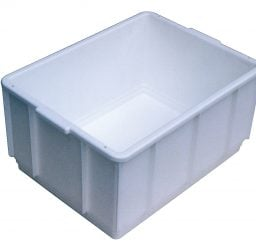 22 Litre Medium Modular Container