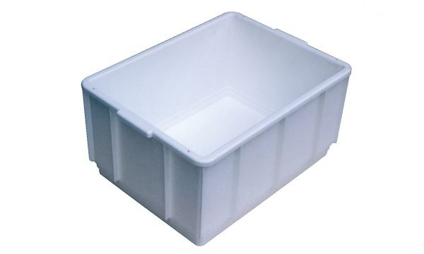 22 Litre Medium Modular Container 3