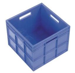 29 Litre Multi-Purpose Stacking Crate