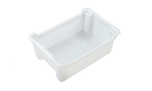 32 litre multi purpose crate