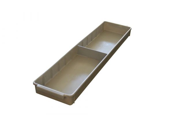 600 Series Parts Trays | 600 series parts trays