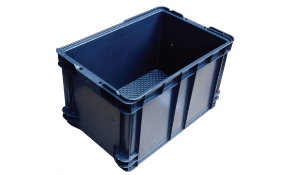 50 Litre Large Industro Tote | 50 Litre Large Industro Tote