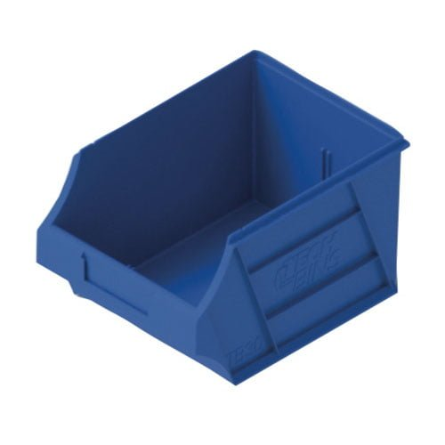 No 60 Stack N Hang Bin | no 60 stack and hang bin