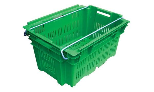 72 Litre Produce Crate | 72 Litre Produce Crate