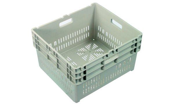 84 Litre Multi - Purpose/Produce Crates | 84 Litre Multi – Purpose/Produce Crates