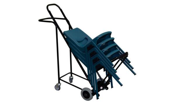 Chair Trolley | Chair Trolley