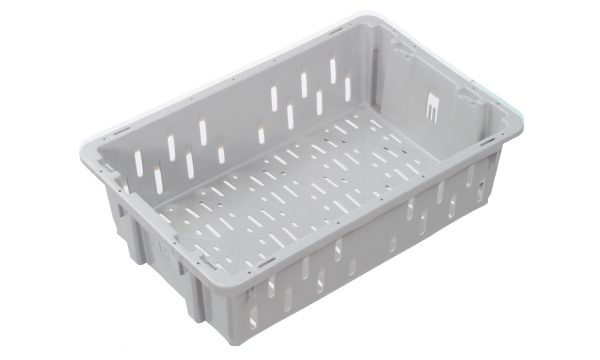 Chicken/Meat Crate - 23 Litre | Chicken/Meat Crate – 23 Litre