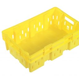 Chicken/Meat Crate 32 Litre