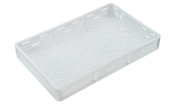 Confectionery Tray | Confectionery Tray