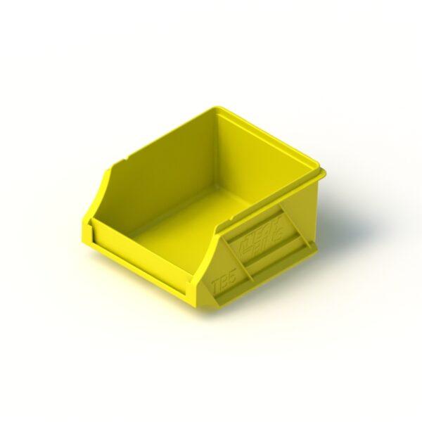 No 5 Stack N Hang Bin | no 5 stack and hang bin
