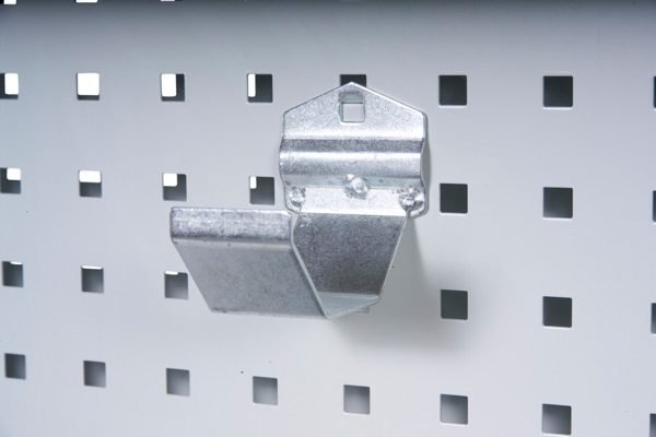 Belt Hook Galvanised | Belt Hook Galvanised