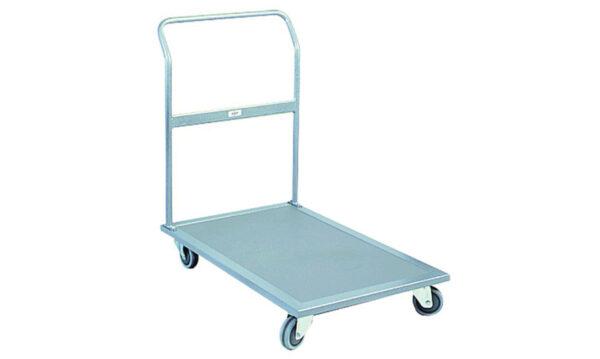 Heavy Duty Flatbed Trolley | Heavy Duty Flatbed Trolley