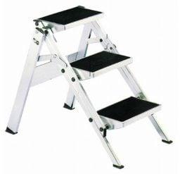 Heavy Duty Step Ladder