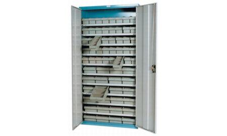 Mega Cabinet