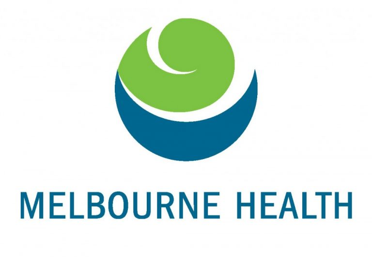 Melbourne Health are a Krosstech customer