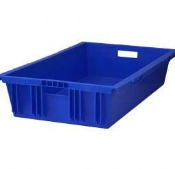 Multi-Purpose Crate
