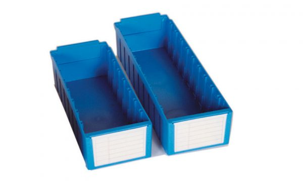 RK Shelf Containers | rk shelf containers
