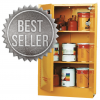 250L SC Range Safety Cabinet   250l sc range safety cabinet
