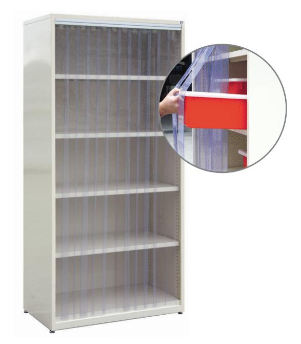 Dust Proof Cabinet | Dust Proof Cabinet