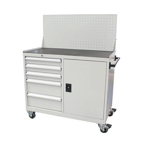 Industrial Tool Cabinet Workstation | Industrial Tool Cabinet Workstation