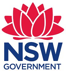 NSW Government Health is a Krosstech customer