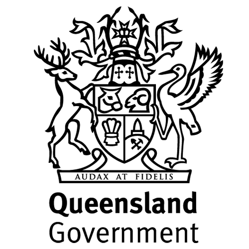 Queensland government is a Krosstech customer