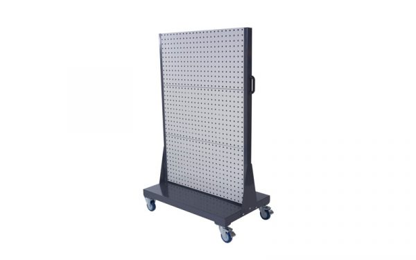 Double Sided Mobile Tool Board | Double Sided Mobile Tool Board