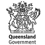 qlf-gov-1_preview