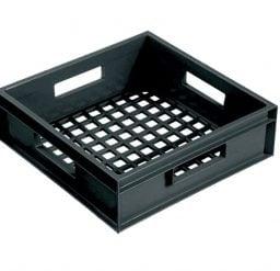 11 Litre Multi – Purpose/Produce Crates