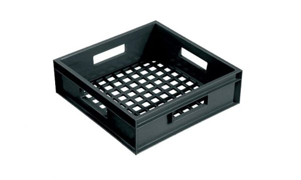 11 Litre Multi – Purpose/Produce Crates |