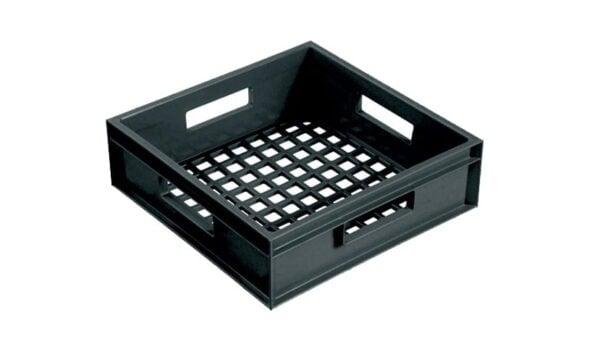 11 Litre Multi – Purpose/Produce Crates |