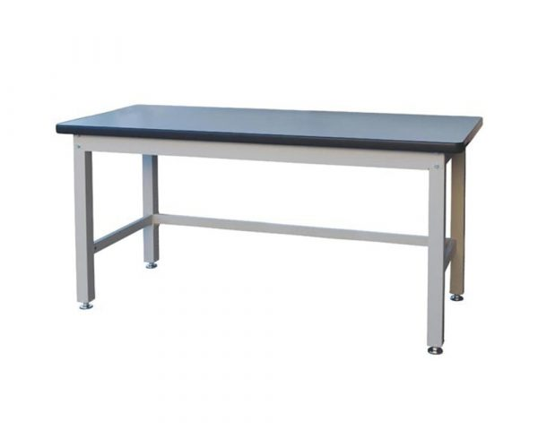 2100 Series Modular Workbench | Modular Workbench