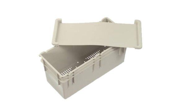 30 Litre Multi – Purpose/Produce Crates |